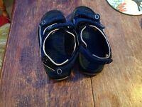Men's sandels