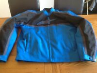 Alpinestars textile jacket