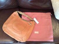 Radley Handbag
