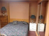 Basement Suite for Rent near University and Siast