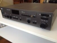 NAD 7130 stereo Receiver