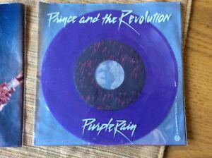 Vinyl, CDs,Lps