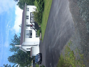 Well Maintained Bungalow Minutes from Clarenville,Nl