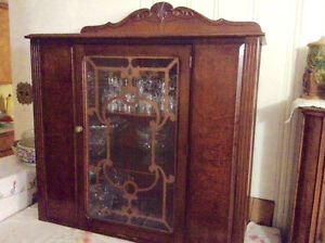 Hutch for sale - Antique