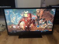 Digihome 32 inch LED TV Backlit Full HD Freeview