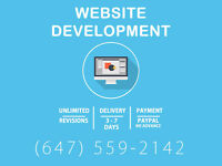 Creative Web Design | SEO | E-commerce | Online Blogs