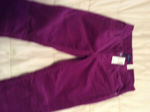 Children's Jeans and Pants size 12