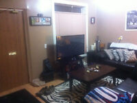 Great apt, great location, great price..just need a great tenant