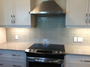 KITCHEN BACKSPLASH Kitchener / Waterloo Kitchener Area image 9