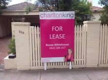Digital Central -[Real Estate Signs]  - Sunshine Coast $125k WIWO Moffat Beach Caloundra Area Preview