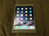 IPad Mini 16 GB mint condition