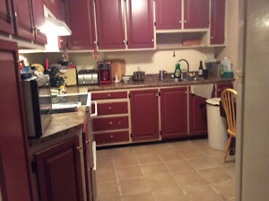 { L@@K } SEE WHAT'S INCLUDED ** 2 B.R. IN DUPLEX