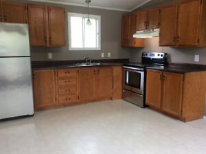 3 bed in great grand bay Westfield school district