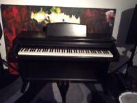 Technics Digital Piano £100 ono.