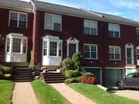 Country Club Townhouse for Rent