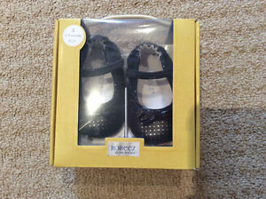 RobeezMini Infant/ baby Shoes 3-6 months