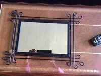 Mirror nice condition