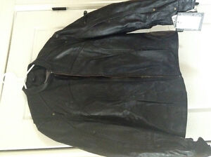Motorcycle Jacket for sale -Never Worn