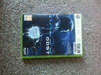 Halo 3. - Xbox 360 game