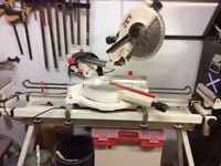 Jet saw for sale with stand