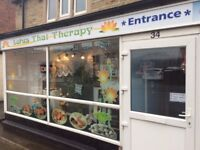 LOTUS THAI THERAPY AND MASSAGE IN DARTON.