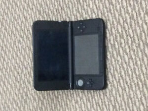 Nintendo 3ds XL in amazing condition