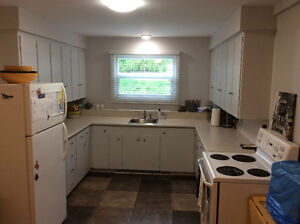 **IMMACULATE O'DELL PARK APT!!**