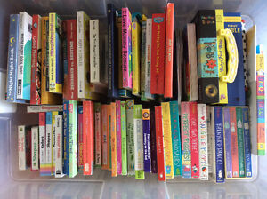 Toddler Board Books!!! $1 each Lots of selection!