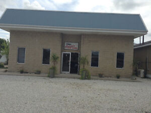 Commercial building for sale Windsor Region Ontario image 2