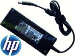 HP Elite 8000 8200 UltraSlim USFF Voeding Adapter ORIGINEEL