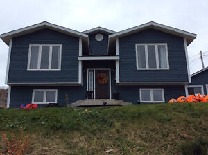 114 Station Road, Corner Brook-Jennifer-NL Island Realty