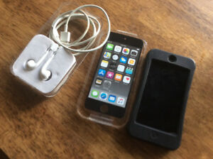 iPod touch...32g...brand new