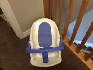 07a0277d8 Let Go | New and Used Baby Items in Ontario | Kijiji Classifieds