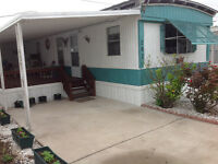 Own your own place in Weslaco Texas