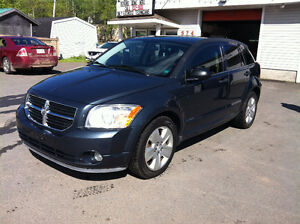 2008 DODGE CALIBER, 832-9000 OR 639-5000, CHECK OUR OTHER ADS!!!