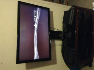 PS3+HDMI+5GAMES+ALLCORDS+CONTROLLER