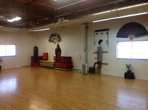 space to rent for special occasions Peterborough Peterborough Area image 6
