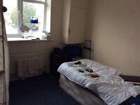 Nice single room in Poplar (zone 2)