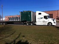 URGENT AZ DRIVES NEEDED FOR ROLTITE FLATBED EARN 0.65$