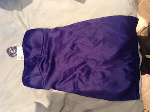 Plusieurs morceaux robes