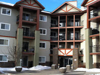 2 Bed Condo in S.E., only $1,295 mth ALL UTILITIES INCLUDED!!