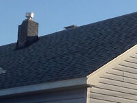 K&D Contarting & roofing