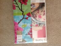 Single Duvet Set by Catherine Lansfield