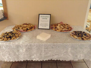 All Occasions Catering Cambridge Kitchener Area image 7