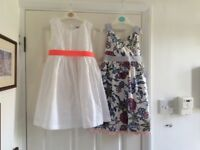 John Lewis Girls Dresses
