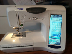 Sewing/Embroidery Machine