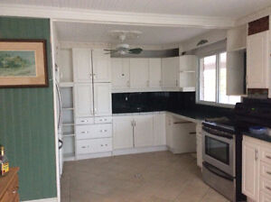 Home in Beamsville for Rent