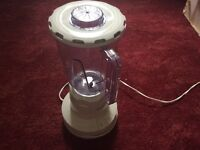 Philips food mixer for sale