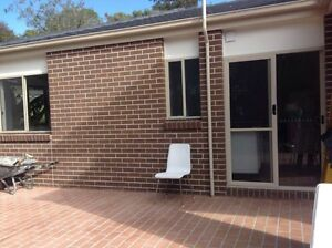 One Bedroom for rent north shore Frenchs Forest Warringah Area Preview