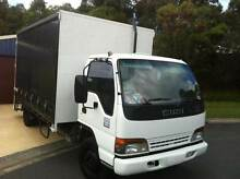 SYDNEY METRO TAXI TRUCK AND LIGHT REMOVALS!!! Beverly Hills Hurstville Area Preview